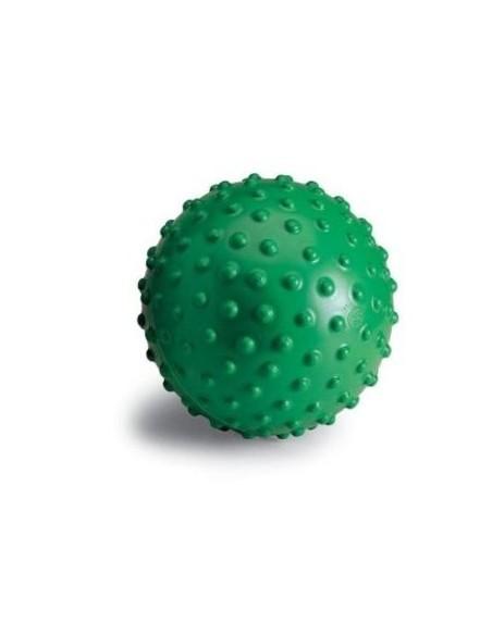 Palla Aku-Ball