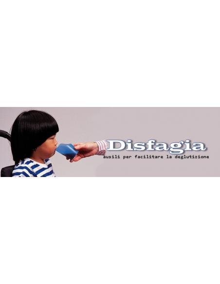 Disfagie