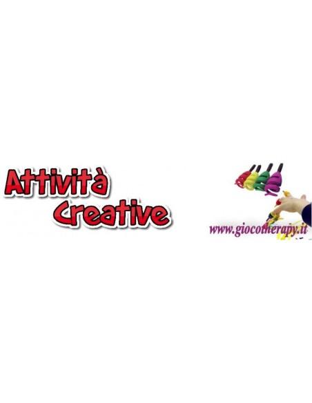 Attività creative