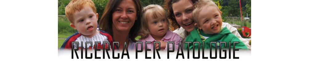 sussidi bambini autismo dsa paralisi