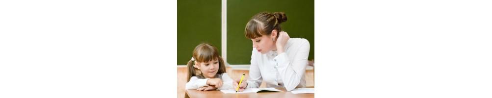 Ausili Sussidi Didattici Scuola Per Disabili