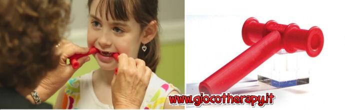 Masticare e Deglutire