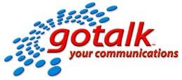 GO TALK