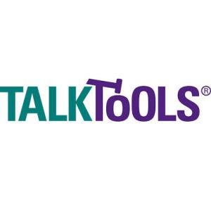 TalkTools