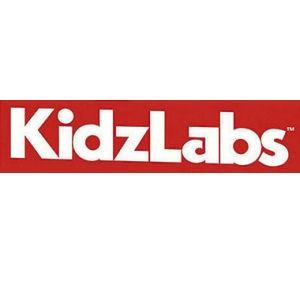 KidzLabs