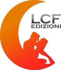 LCF Edizioni