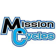 © Mission Cycles