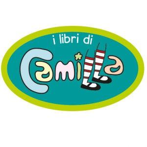 I Libri di Camilla