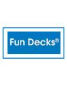 Fun Decks